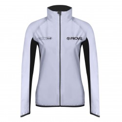 Proviz Reflect 360 Running Jacket - Female