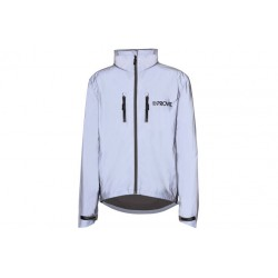 Mens Reflect 360 Cycling Jacket