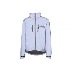 Proviz Reflect 360 Cycling Jacket - Male