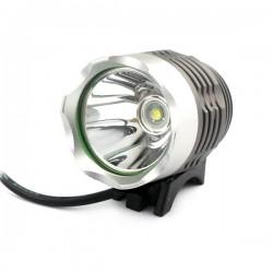 SPD 1T6-02 LED Front Light