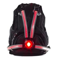 Veglo X4 Commuter