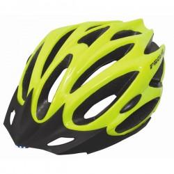 Proviz Mercury Helmet LED