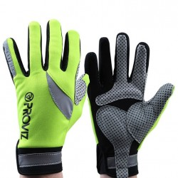 Proviz Cycling Gloves