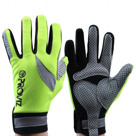 Proviz Cycling Gloves