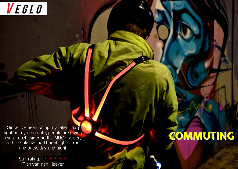 Slide 5 - CommuterV2